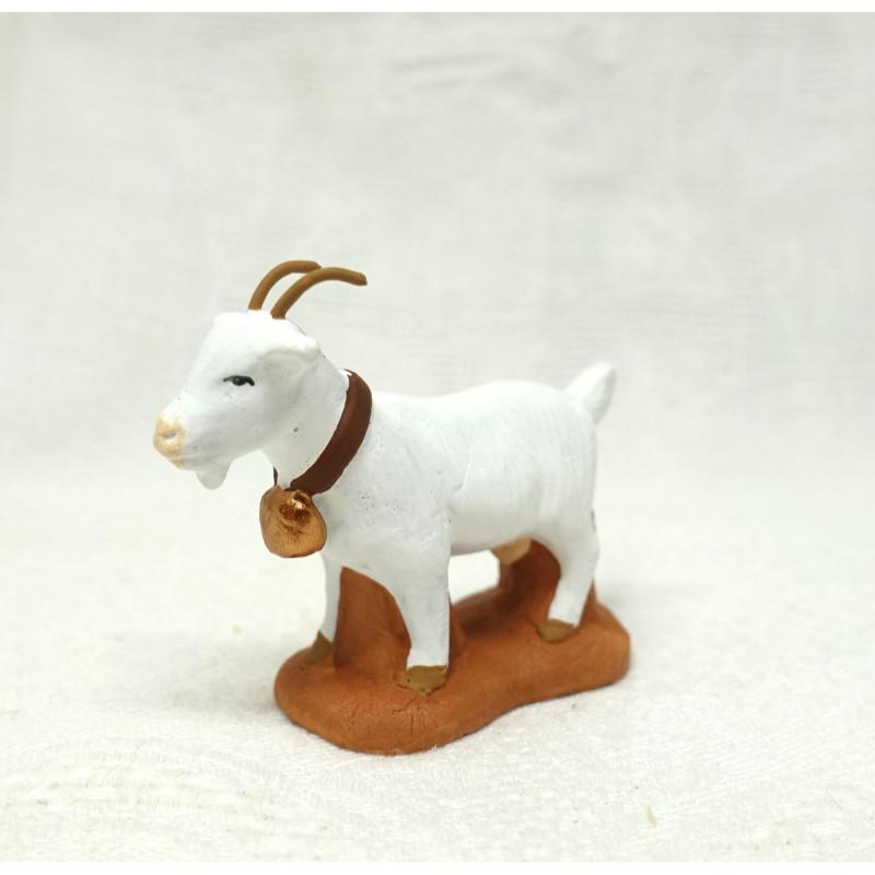 Chèvre 6cm