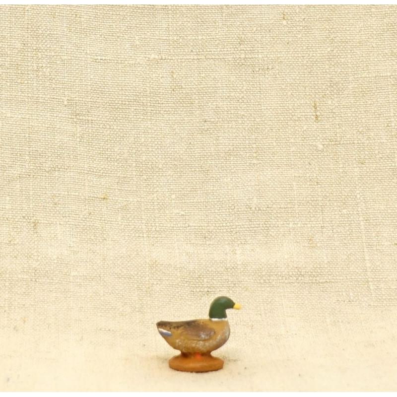 Canard  6cm