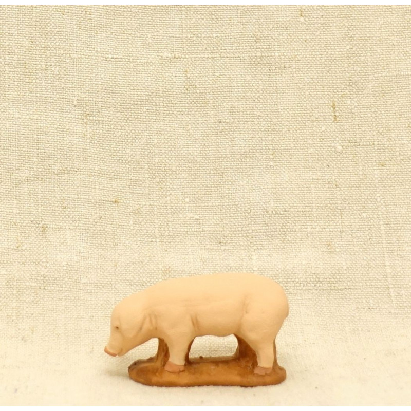 Cochon 6cm