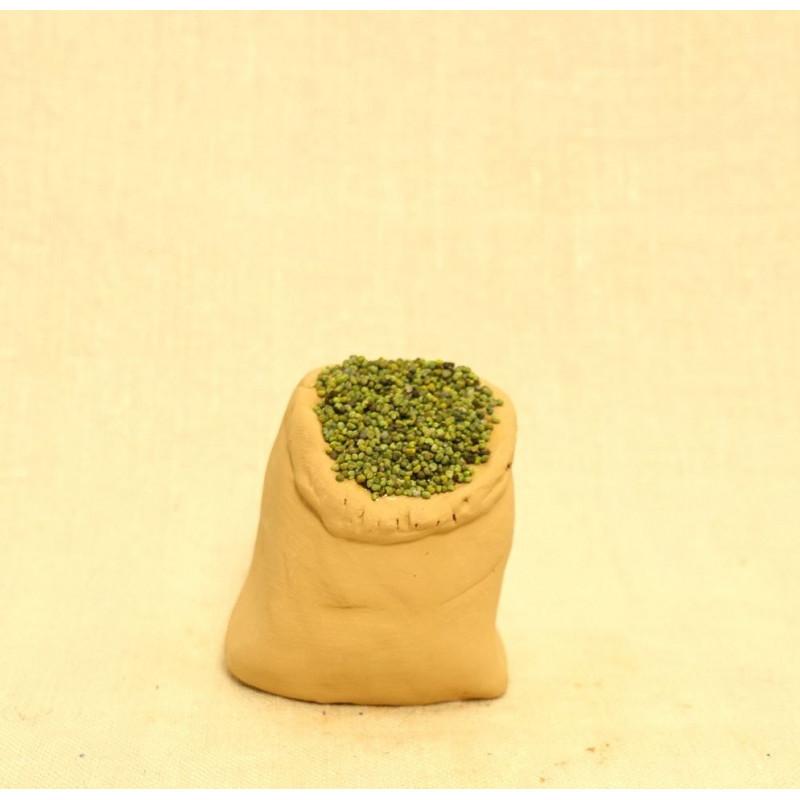 Sac d olives 9cm