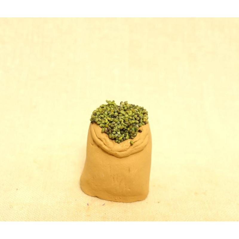Sac d olives 6cm
